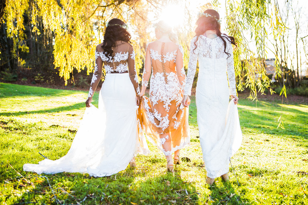 3 Brides Styled Shoot-0033.jpg