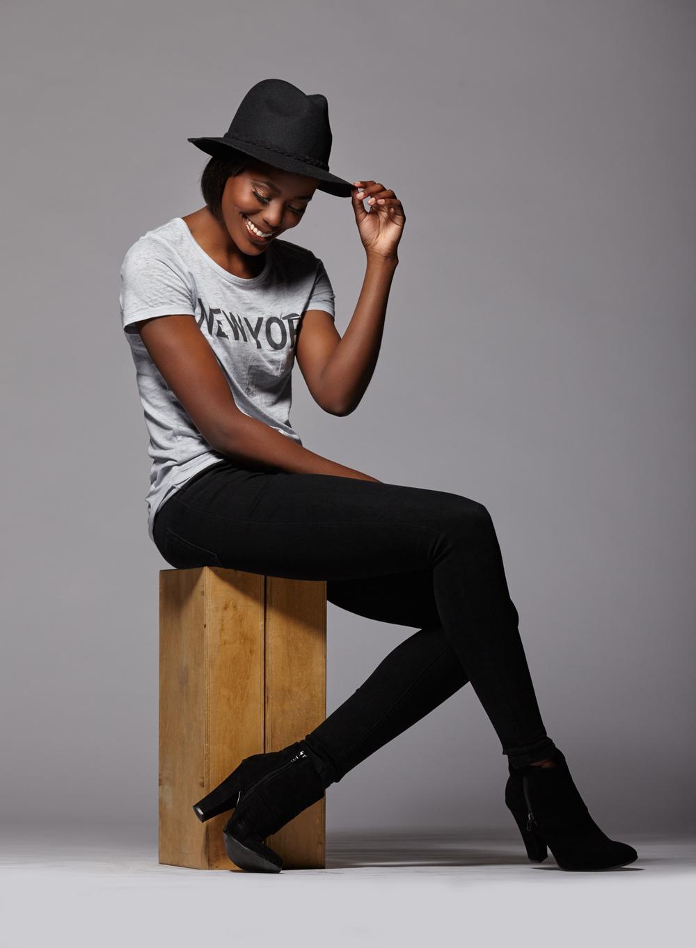Anita Mwiruki3618.jpg