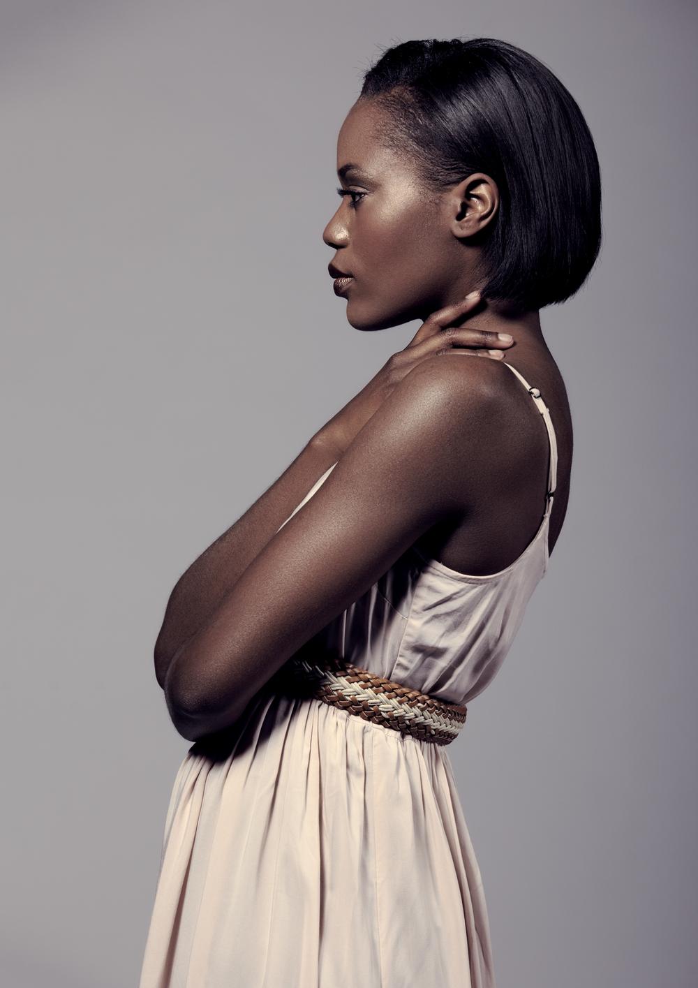 Anita Mwiruki3952.jpg