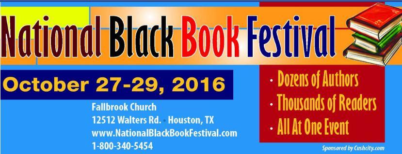 BLACK BOOK FESTIVAL.JPG