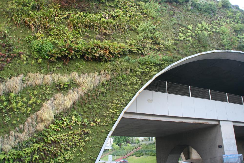 Pont Max Juvenal