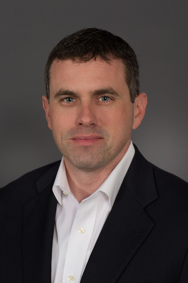 Dave Jones Principal