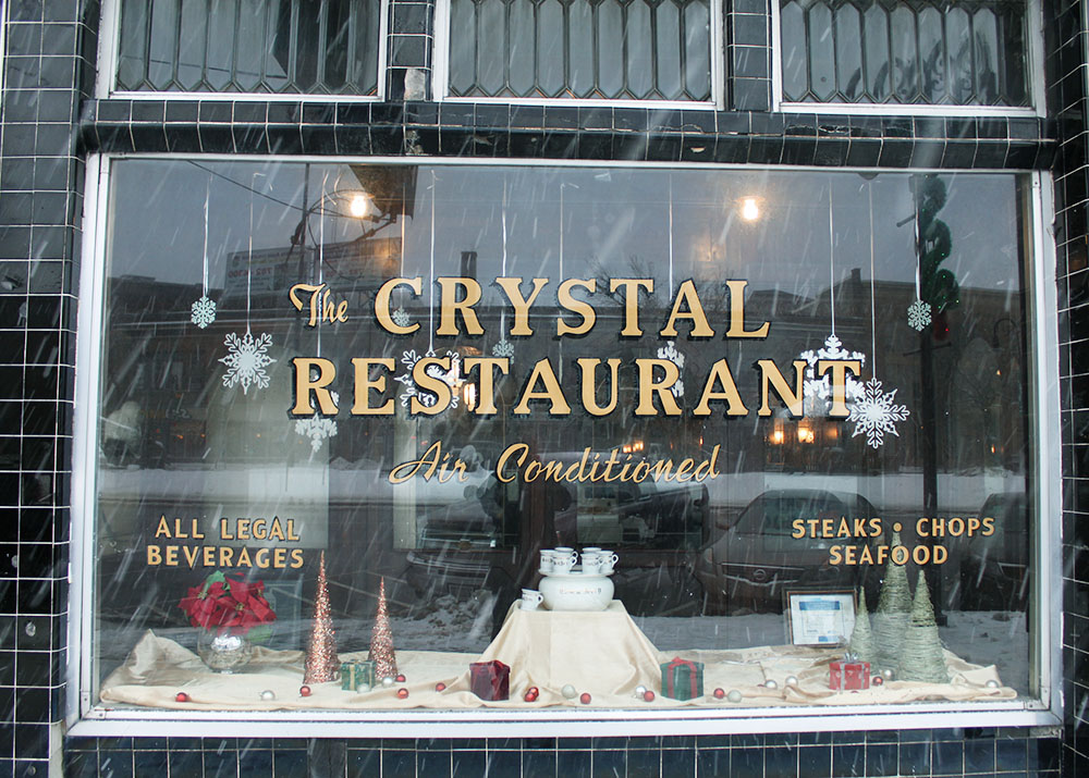 The-Crystal-front-window