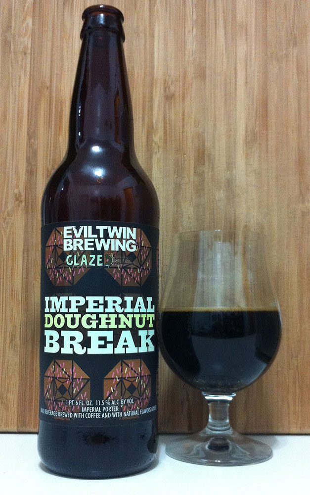 Evil-Twin-Imperial-Doughnut-Break