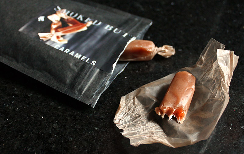 craftsmen-and-wolves-smoked-butter-caramels