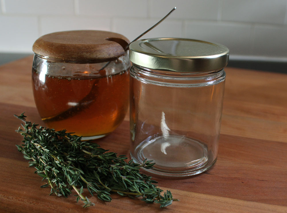 Thyme-Honey-Syrup-recipe-2