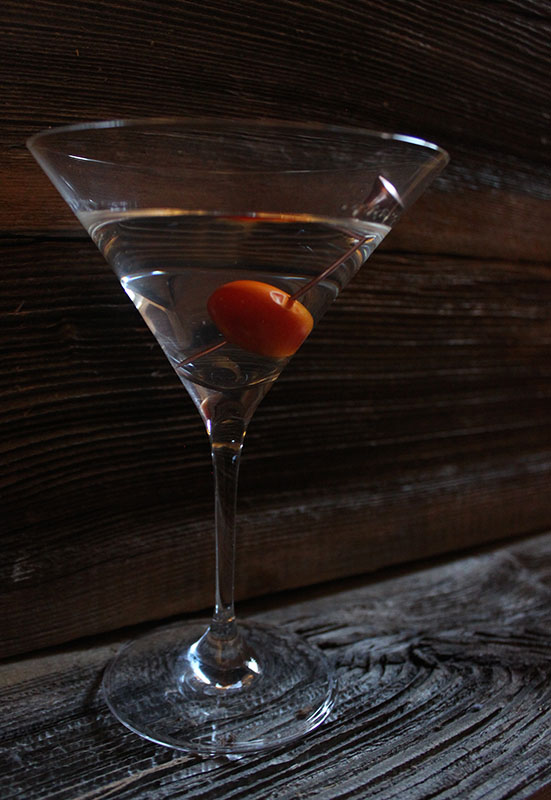 classic-martini-cocktail