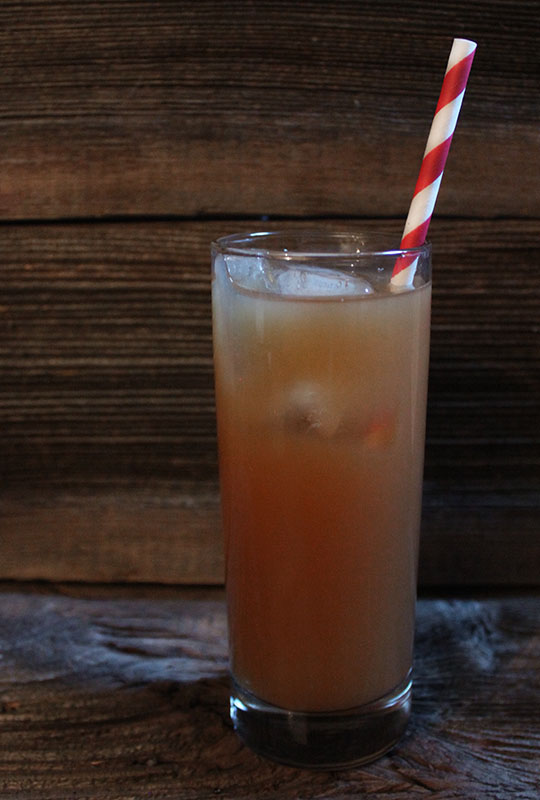 fall-in-jalisco-cocktail