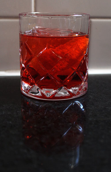 negroni-cocktail