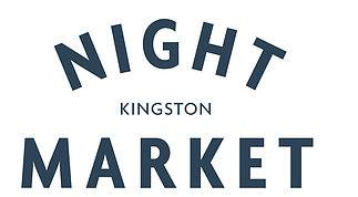 Kingston Night Market