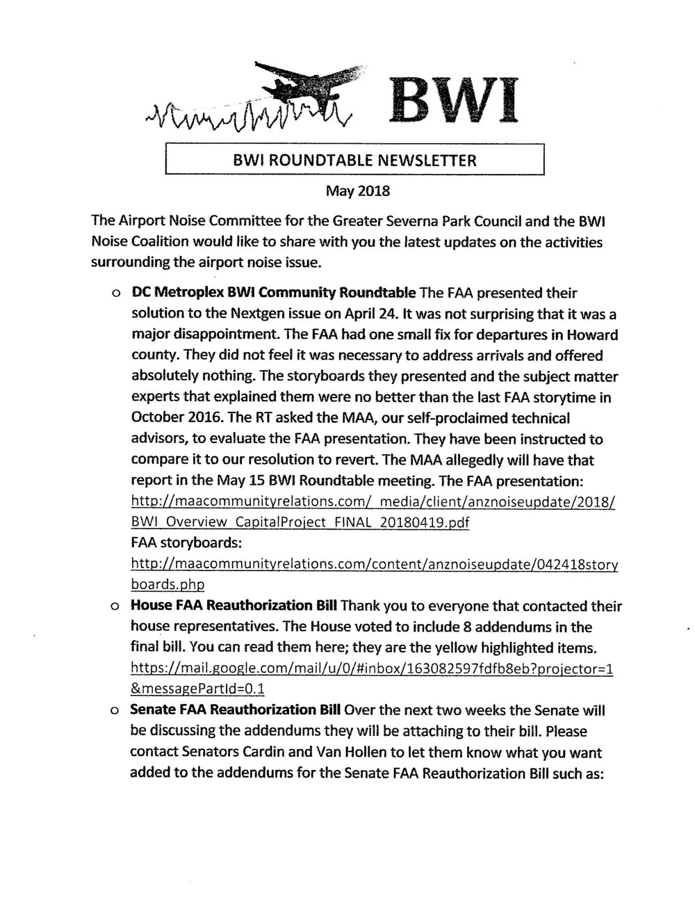 BWI-Roundtable-Newsletter-001.jpg