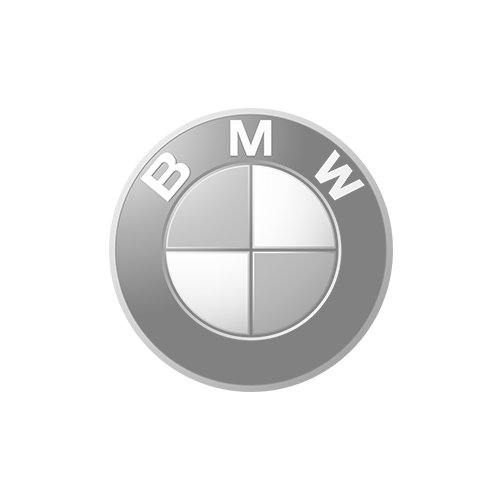 _0000_bmw.png