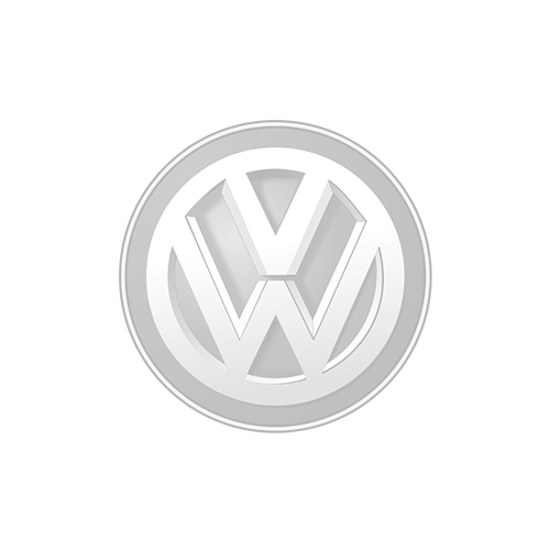 _0001_vw.png