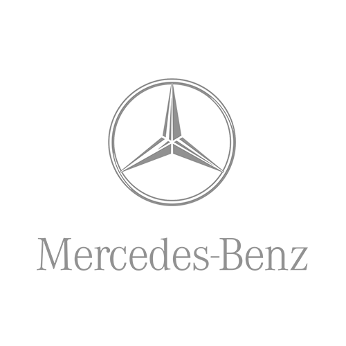 _0002_mercedes.png