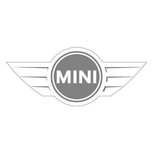 _0004_mini.png
