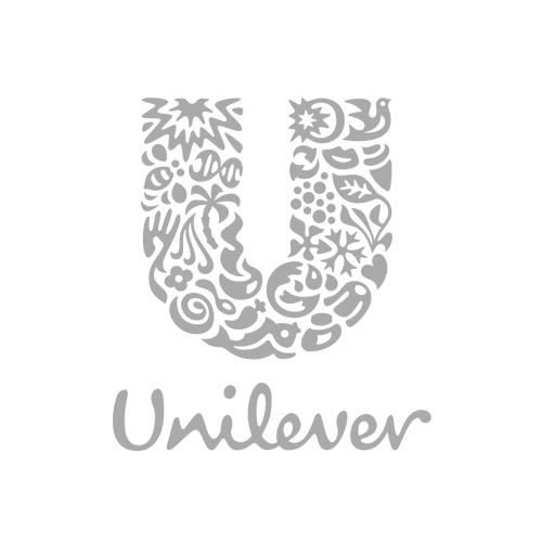 _0006_unilever.png