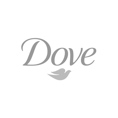 _0007_dove.png