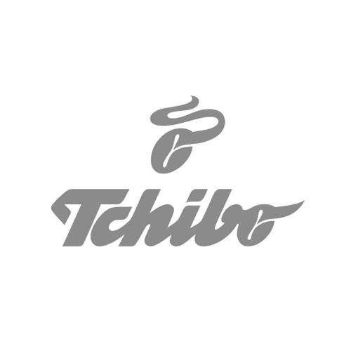 _0008_tchibo.png