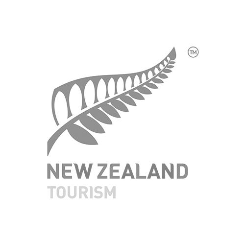 New Zealand Toursim