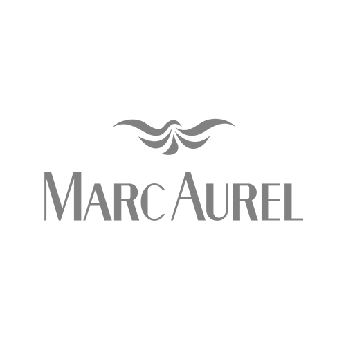 _0018_marc-aurel.png
