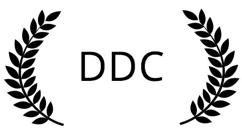 _0000_DDC.png
