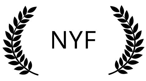 _0001_NYF.png