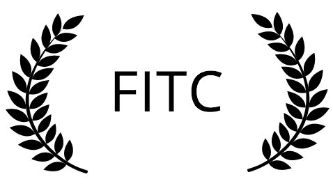 _0003_FITC.png