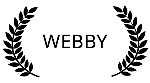 _0005_Webby.png