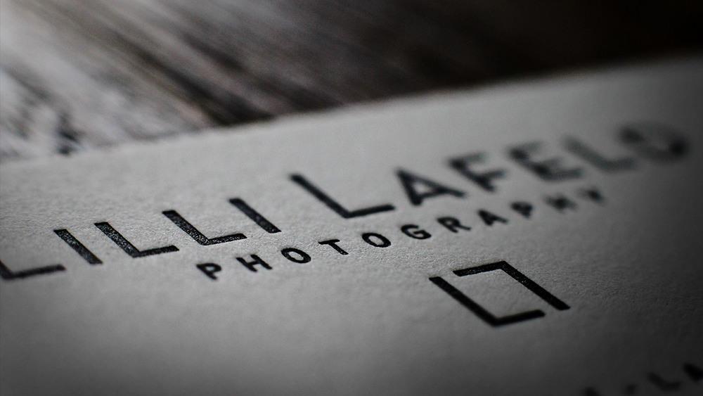 Lilli Lafeld Corporate Design 4