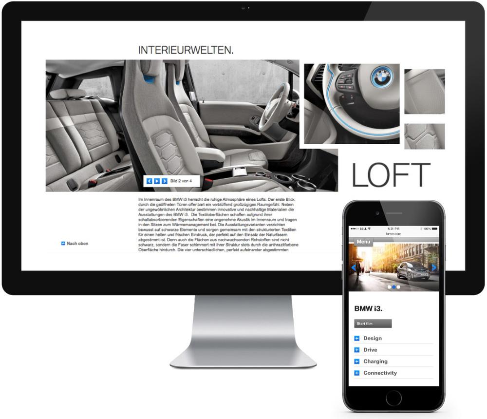BMW-i3-campaign-website-1