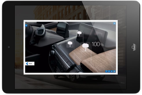 BMW-i3-campaign-website-3