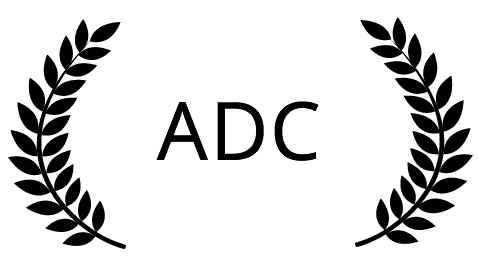 _0006_ADC.png
