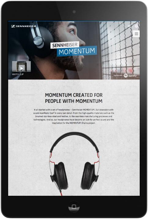 sennheiser-momentum-2