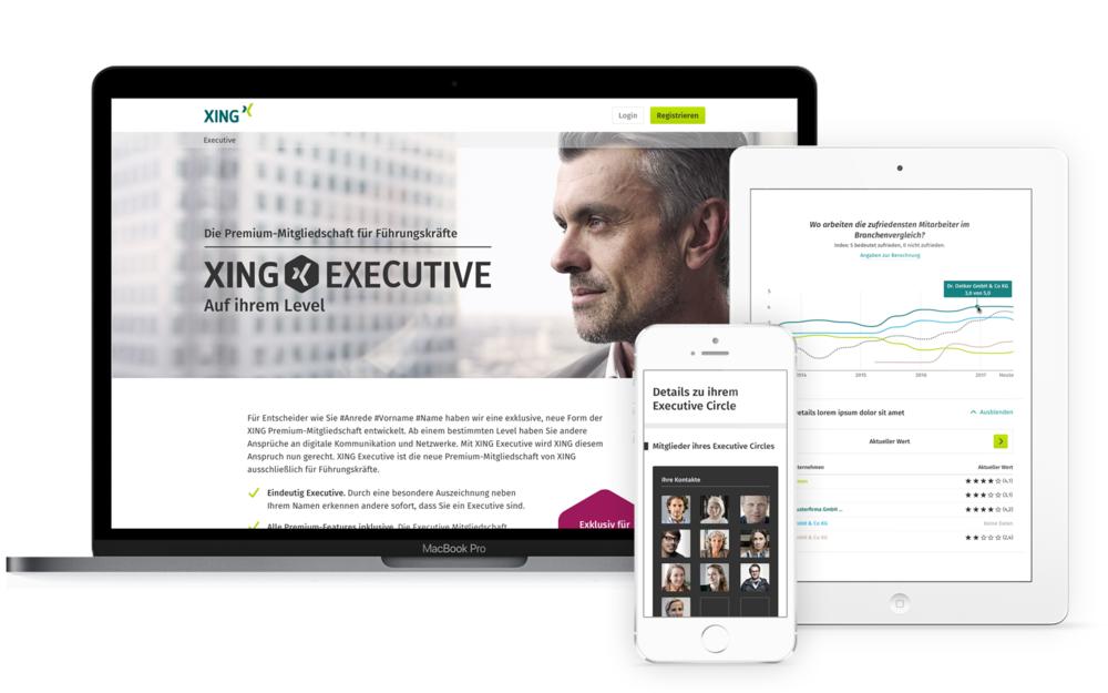 XING Executive Premium.png