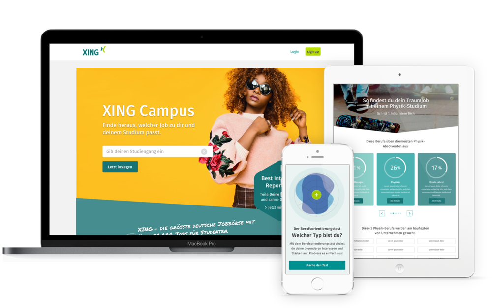 XING Campus Details 2.png
