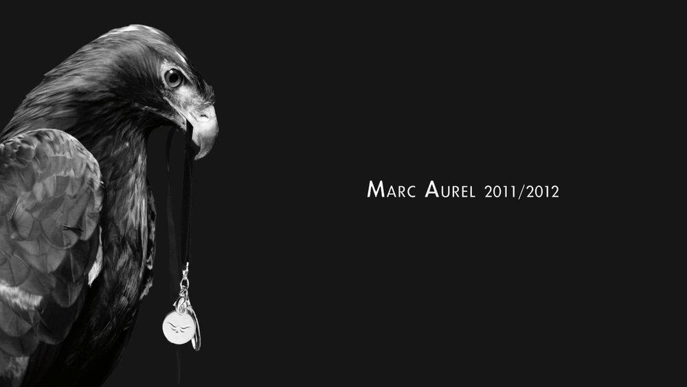 Marc Aural Imagefilm