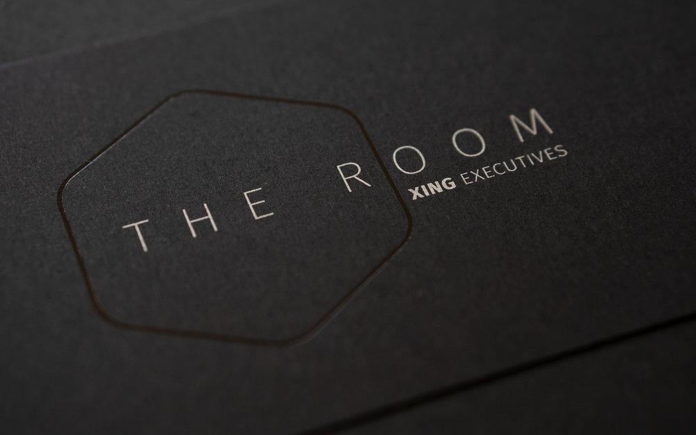 xing-executives-print-06.jpg