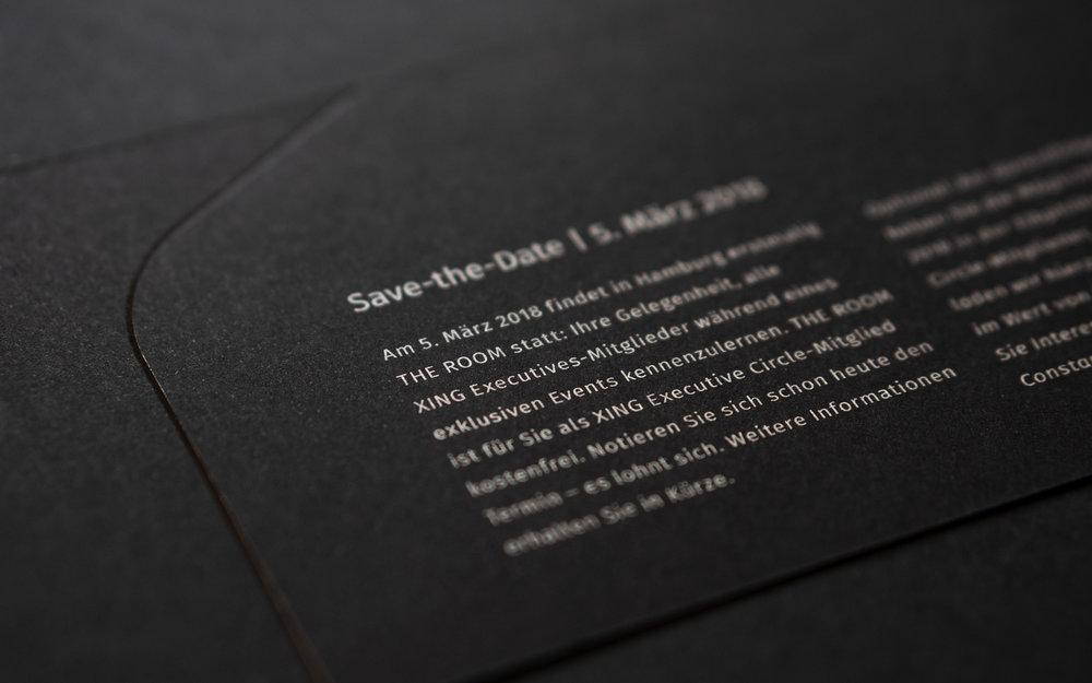 xing-executives-print-05.jpg