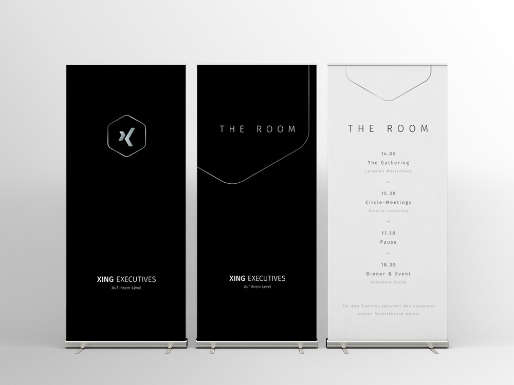 xing-executive-circles-The-Room-rollup.jpg