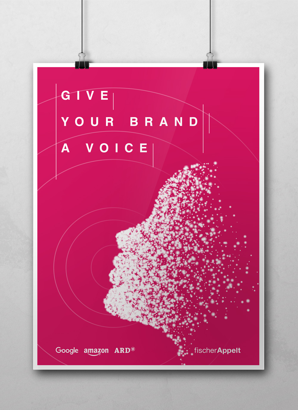 brand-voice-event-poster.jpg
