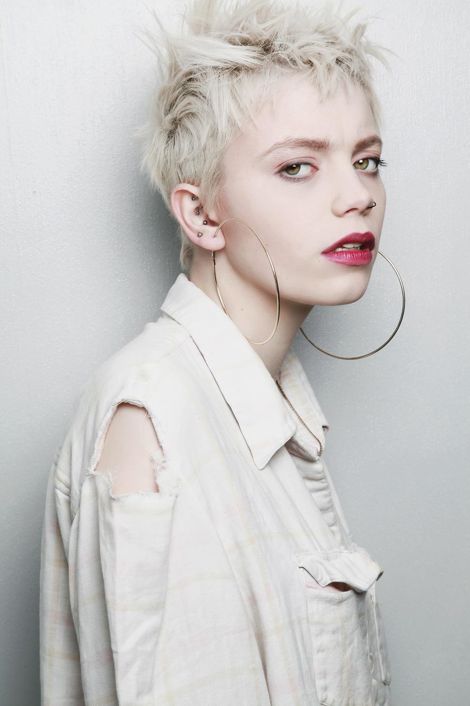 ID Magazine Val Garland Mastered HQ Emily Bailey Fashion Photography Leeds 2.jpg