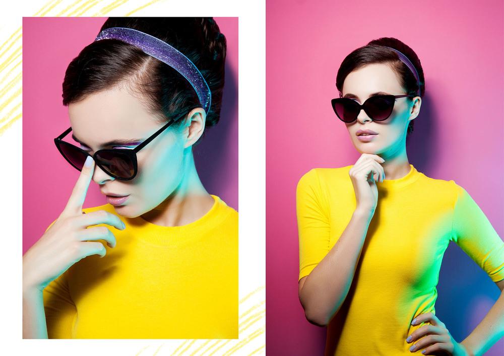 Pop! pop art inspired beauty editorial leeds fashion photographer emily bailey 4 web.jpg