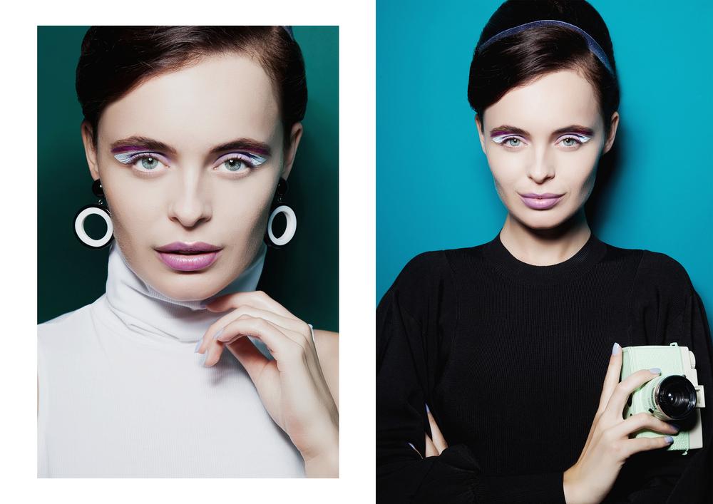 Pop! pop art inspired beauty editorial fashion photographer emily bailey 3 web.jpg