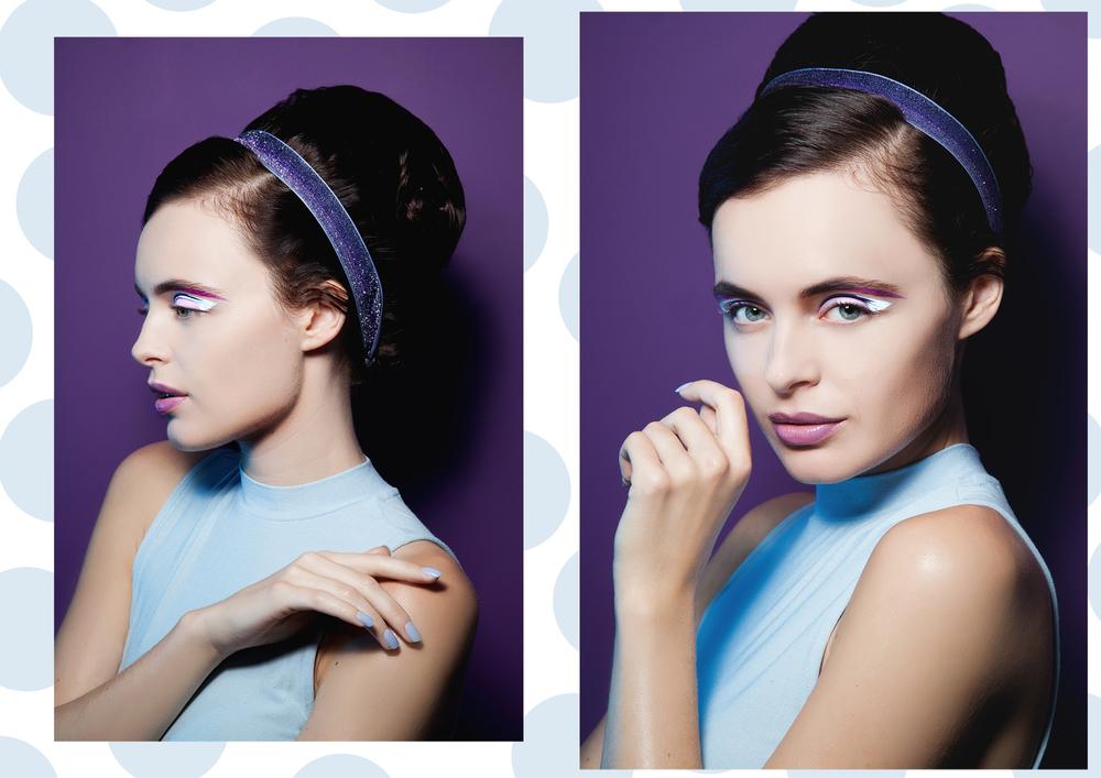 Pop! pop art inspired beauty shoot editorial fashion photographer emily bailey 2 web.jpg