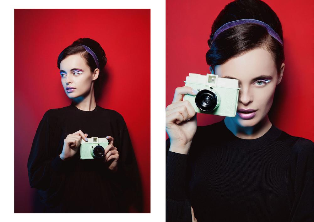 POP! pop art inspired fashion beauty editorial shoot emily bailey photographer leeds web.jpg