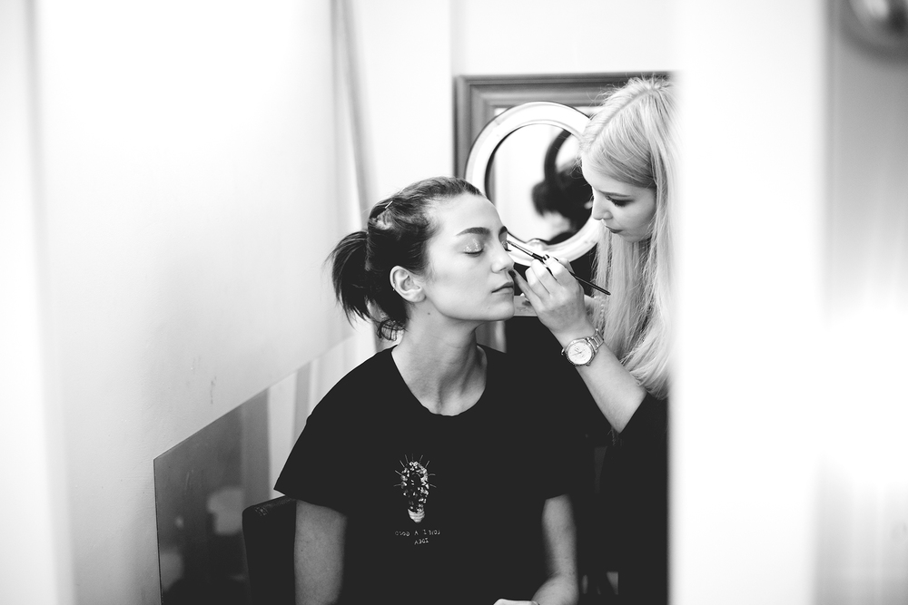 behind the scenes beauty editorial emily bailey fashion photographer leeds web 3.jpg