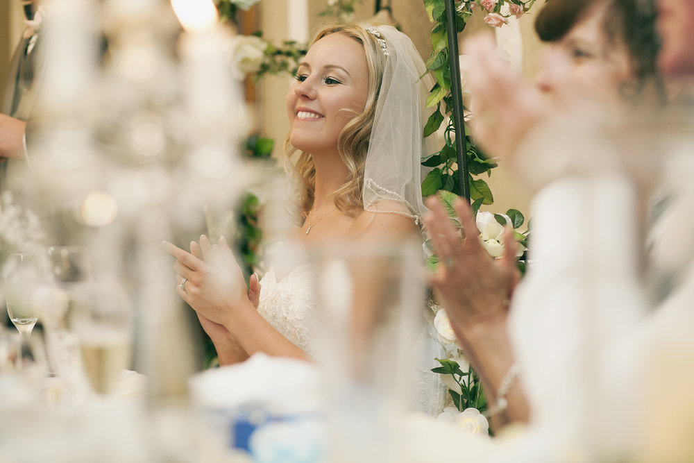 Leeds Yorkshire wedding photographer couple love speech bride web.jpg