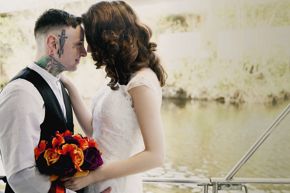 Leeds yorkshire York alternative wedding photography natural love photographer couple 2 web.jpg