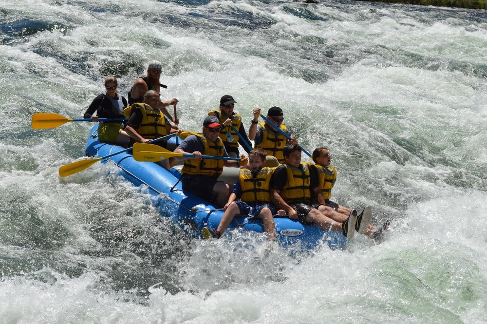white water rafting spokane.jpg