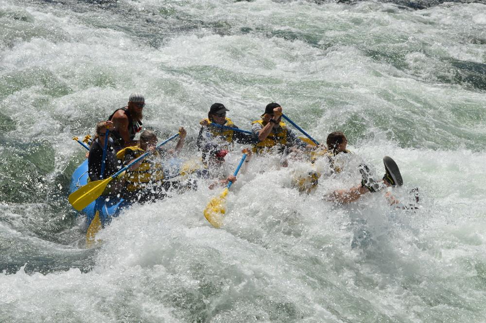 spokane-river2.JPG